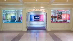 American Heritage Gallery