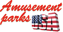 Amusement Parks USA