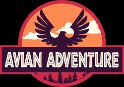 Avian Adventure