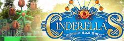 Cinderella's Midnight Magic Wheel