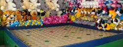 Games & Arcade