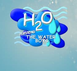 H20H! Featuring the Waterboys