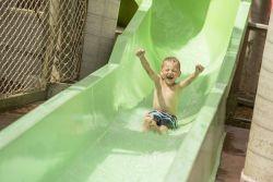 Joy Ride Slides