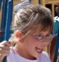 Kiddie Swinger
