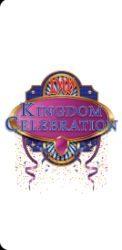 Kingdom Celebration