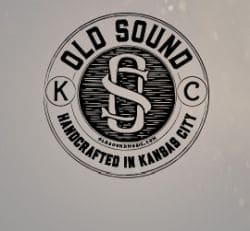Old Sound