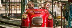 Panther Cars