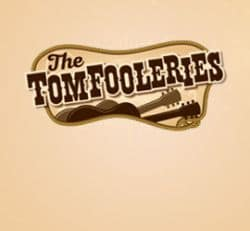 The Tomfooleries