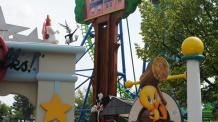 Tweety's Clubhouse