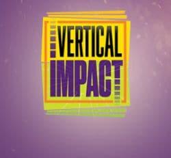 Vertical Impact